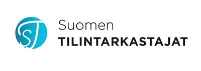 Suomen Tilintarkastajat